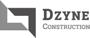 Dzyne Construction Ltd.